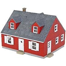 Walthers Cornerstone 933-3839 - Einfamilienhaus