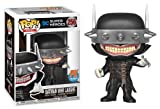 Pop DC Heroes Batman Who Laughs PX Vinyl Figure