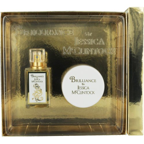 jessica-mcclintock-brilliance-set-eau-de-parfum-spray-and-body-cream-by-jessica-mcclintock