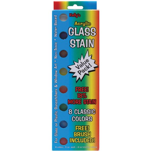 acrylic-glass-stain-classic