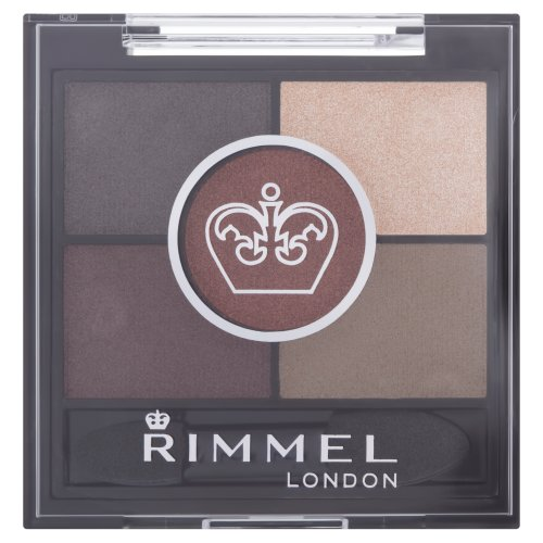 rimmel-glameyes-palette-make-up-da-5-ombretti-brixton-brown