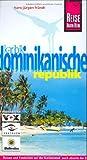 Dominikanische Republik: in Farbe
