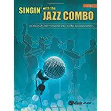 Singin' with the Jazz Combo: Guitar