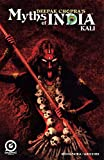 MYTHS OF INDIA KALI