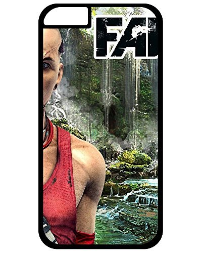 2015-pretty-iphone-6-iphone-6s-case-cover-vaas-montenegro-far-cry-3-high-quality-case-8811047za89349
