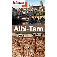 Albi - Tarn 2015 Petit Futé