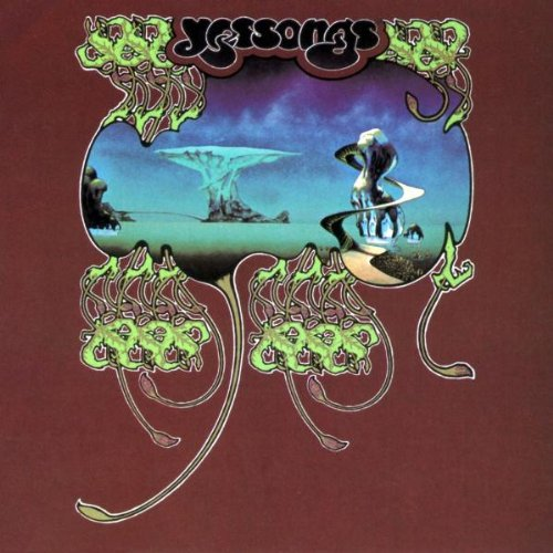 yessongs-digitally-remastered