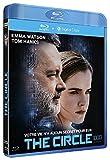 The Circle [Blu-ray + Copie digitale]