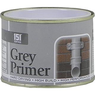 Able & Handy 91471 180ml Grey Primer (DGN), Multi-Colour