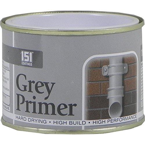 centurion-91471-180-ml-grey-primer-multi-colour