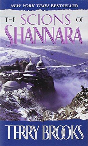 the-scions-of-shannara-the-heritage-of-shannara-band-1