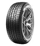 'Kumho Crugen Premium KL33225/55R185518