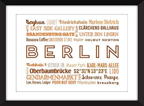 una-celebracion-de-berlin-unframed-imprimir