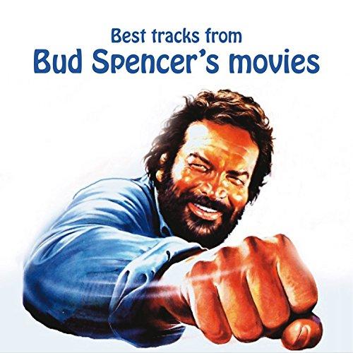 Best Tracks from Bud Spencer's...