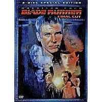 Blade Runner - Final Cut Special Edition