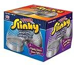 Slinky 15900100  - Muelle de metal di...