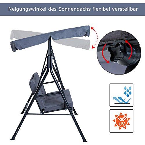 outsunny-hollywoodschaukel-gartenschaukel-schaukelbank-3-sitzer-mit-dach-stahl-grau-172x110x152cm-3