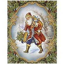 Suchergebnis auf f r fensterfolie weihnachten unbekannt - Fensterfolie weihnachten ...