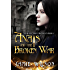 Anais and the Broken War (The Blood Mage Chronicles Book 5)