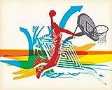 Telecharger Livres Wheatpaste Art Collective Slam Jam sur toile montee sur chassis en pate visage 30 par 61 cm (PDF,EPUB,MOBI) gratuits en Francaise