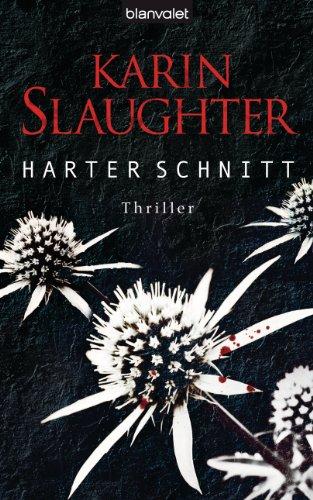 harter-schnitt-thriller-georgia-serie-3