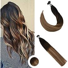 Suchergebnis Auf Amazonde Für Ombre Haarfarbe Braun