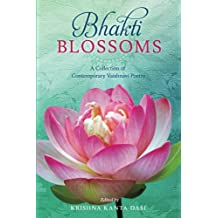 Bhakti Blossoms: A Collection of Contemporary Vaishnavi Poetry