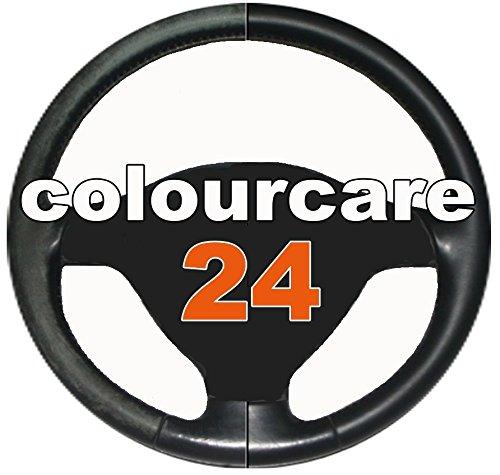colourcare24-kit-ritocco-vernice-volante-in-pelle-eco-pelle-similpelle-per-alfa-romeo-ripristina-col