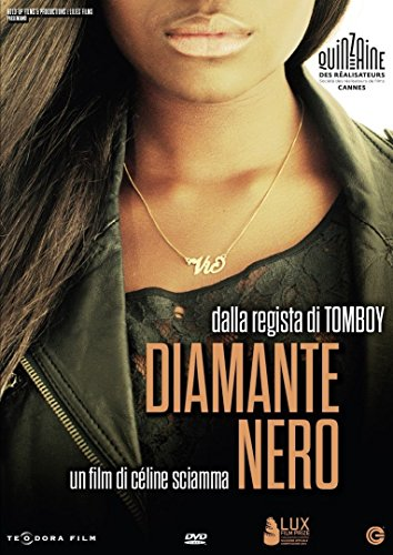 diamante-nero-dvd