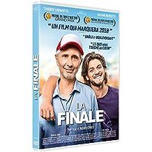 COUP TÉLÉCHARGER FOUDRE JAIPUR A DE FILM