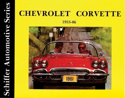 chevrolet-corvette-1953-1986
