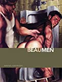 Beau Men (Postcard Books)