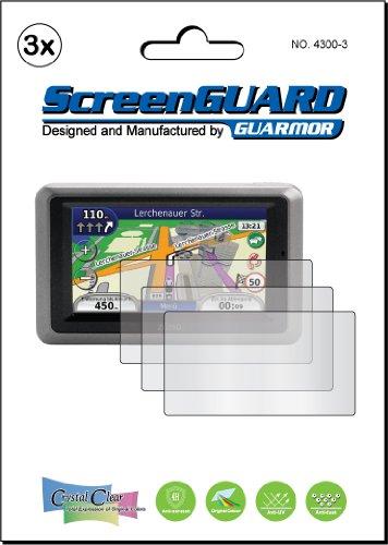 3-x-garmin-zumo-660-665-t-lt-lm-lmt-1092-cm-para-gps-anti-brillos-acabado-mate-protector-de-pantalla