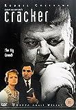 Cracker: The Big Crunch [DVD]