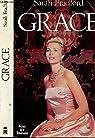 Grace par Bradford