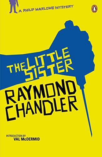 The Little Sister (Phillip Marlowe)