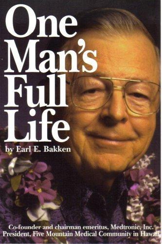one-mans-full-life