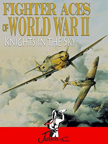 fighter-aces-of-world-war-ii-knights-in-the-sky-ov