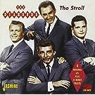 The Stroll - 4 Original LPs Plus 17 Bonus Tracks