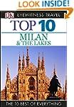 DK Eyewitness Top 10 Travel Guide: Mi...