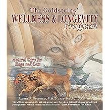 The Goldsteins' Wellness and Longevity Program