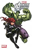 Marvel Universe Avengers Assemble Volume 3 (Marvel Adventures/Marvel Universe)