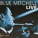 Blue Mitchell Live