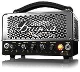 Bugera T5 INFINIUM Vollröhren Topteil Gitarre