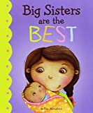 Big Sisters are the Best! (Fiction Picture Books) - Best Reviews Guide