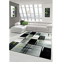 Suchergebnis auf Amazon.de für: wohnzimmer teppich türkis - Traum