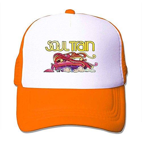 ougtherh-alma-tren-logo-gorra-unisex-para-adulto-ajustable-de-impresin-de-malla-sun-visor-de-malla-d