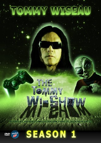 the-tommy-wi-show