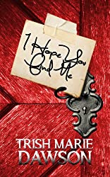 I Hope You Find Me: Find Me Series 1 (English Edition)