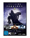 Destiny 2: Forsaken – Legendary Collection - [Xbox One]